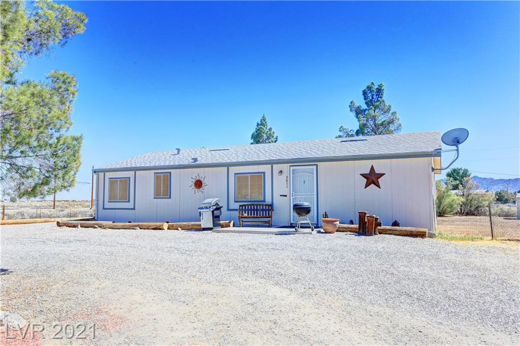 3051 Shelly Lane Property Photo