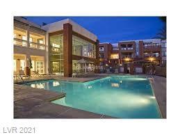 23 E Agate Avenue #405 Property Photo