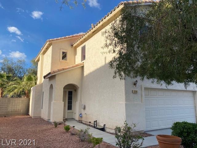 5036 Drifting Creek Avenue Property Photo