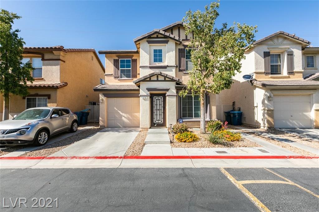 676 Quaint Acres Avenue Property Photo