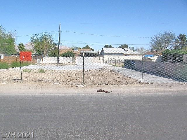 1006 Laurel Avenue Property Photo
