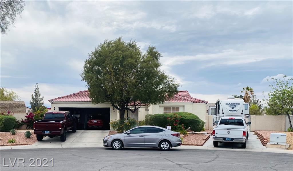 3453 Fox Bluff Drive Property Photo