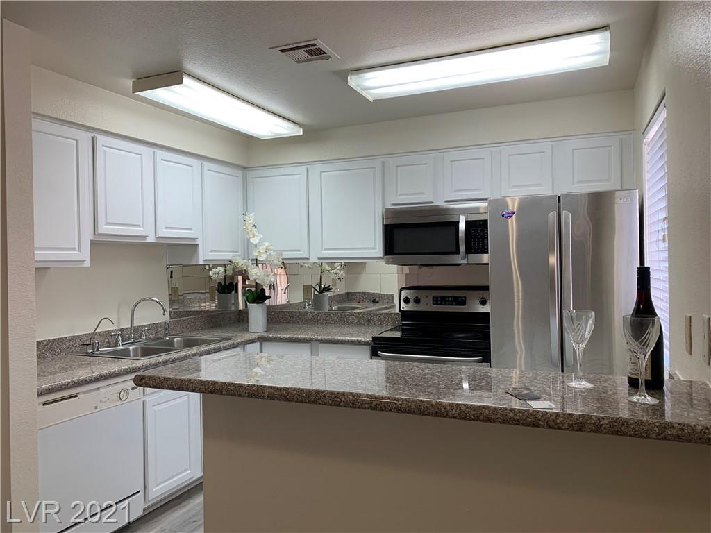 5281 River Glen Drive #226 Property Photo