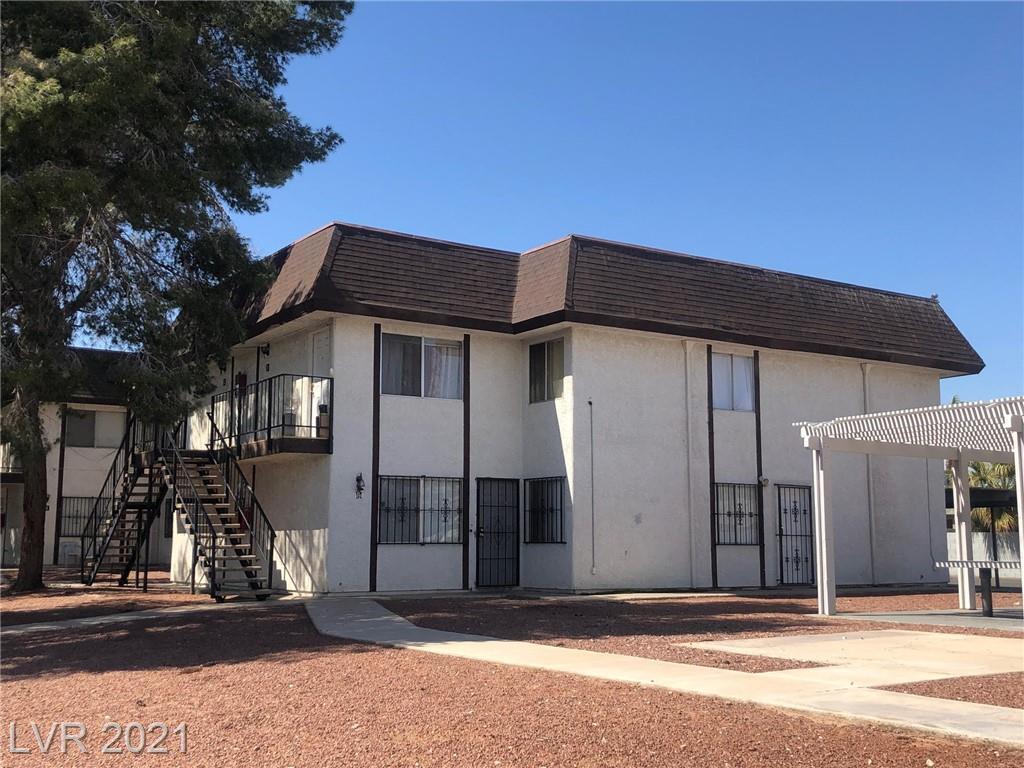 4316 Tara Avenue #3 (c) Property Photo