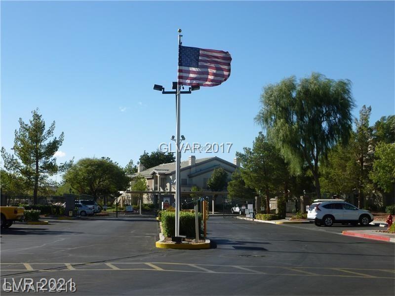 5710 E Tropicana Avenue #2186 Property Photo