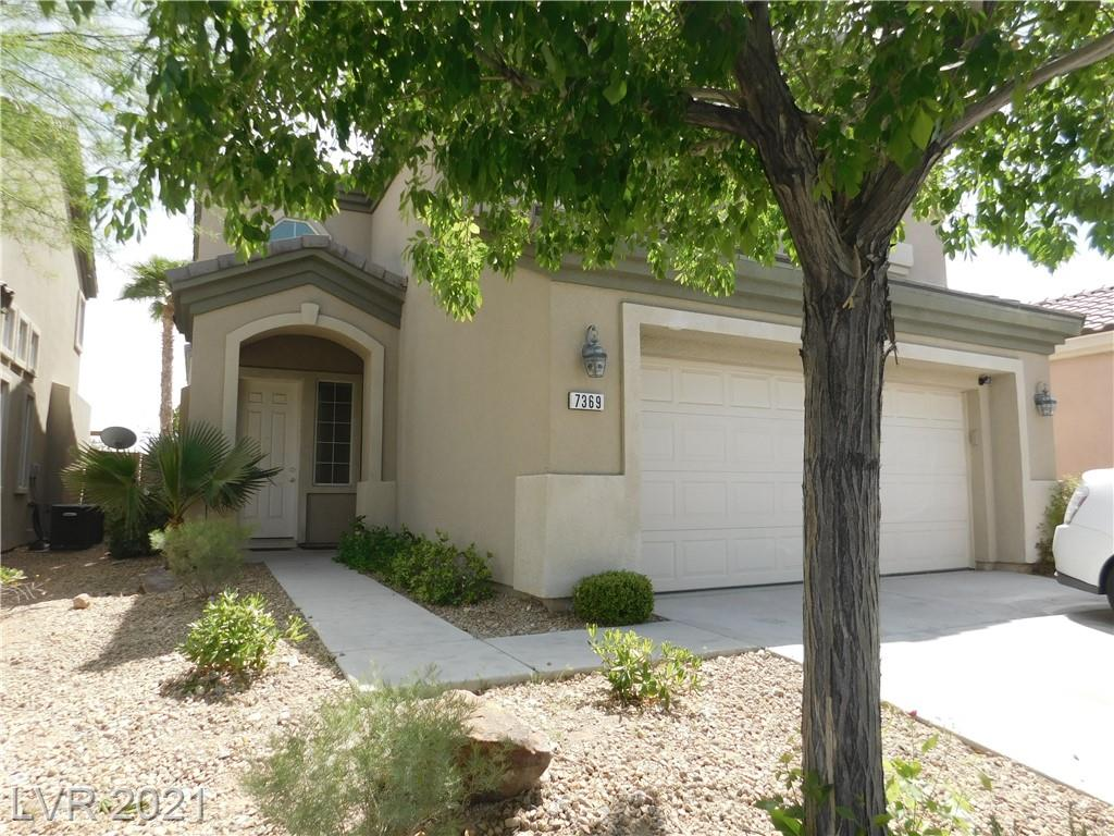 7369 Fountain Crest Avenue Property Photo