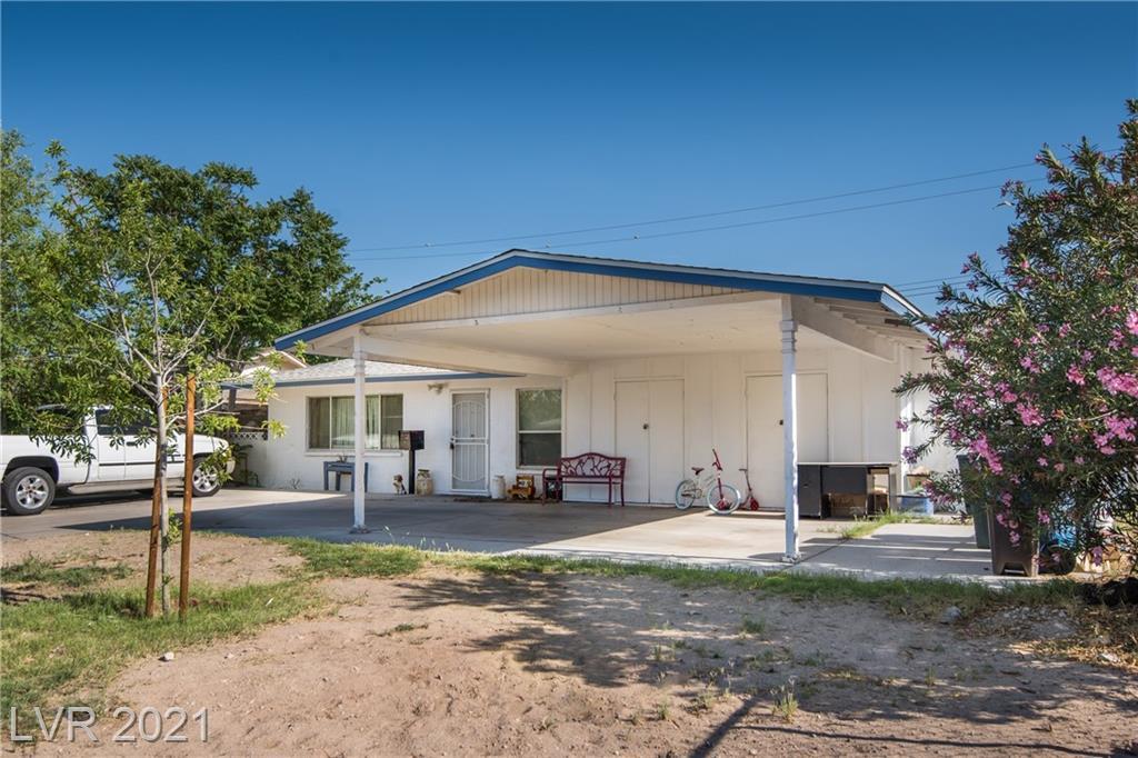 4432 Sunrise Avenue Property Photo