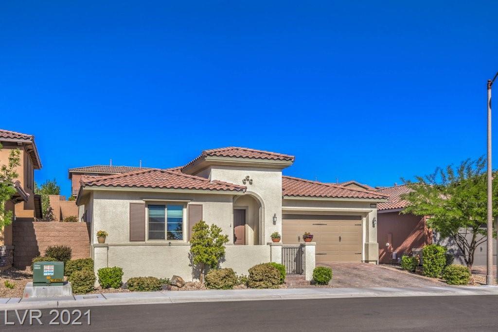 8113 Canyon Grassland Street Property Photo