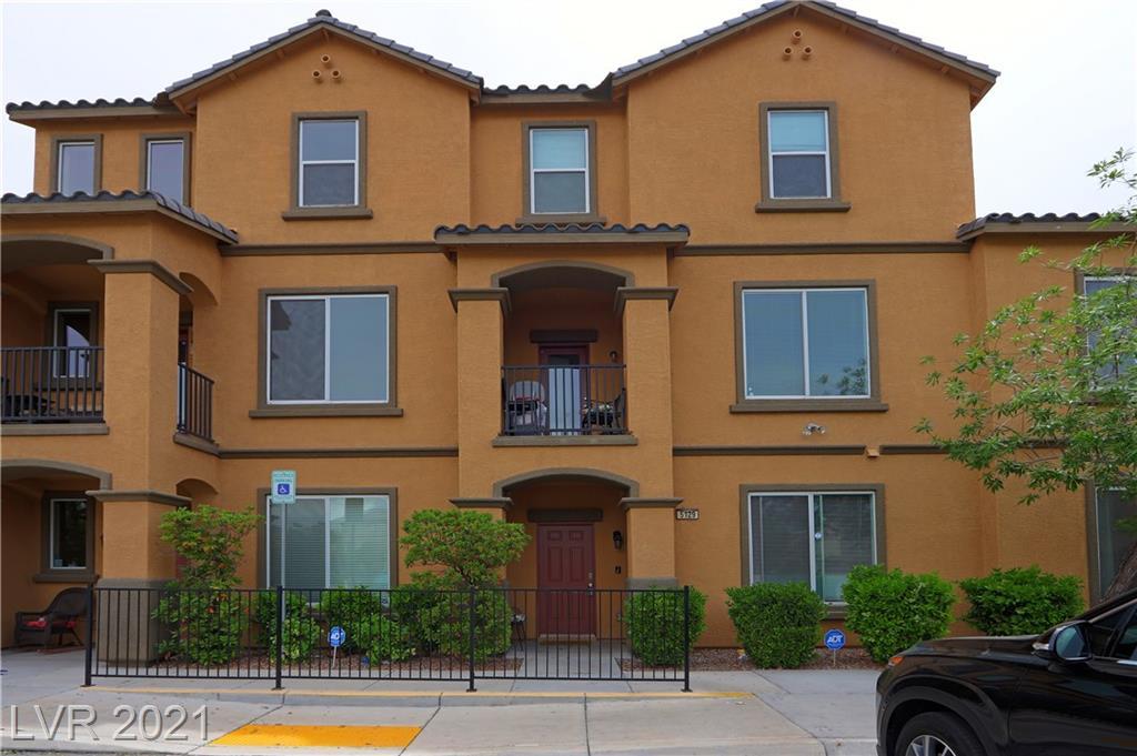 5129 Dubris Drive Property Photo