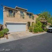 7455 Bouquet Canyon Street Property Photo