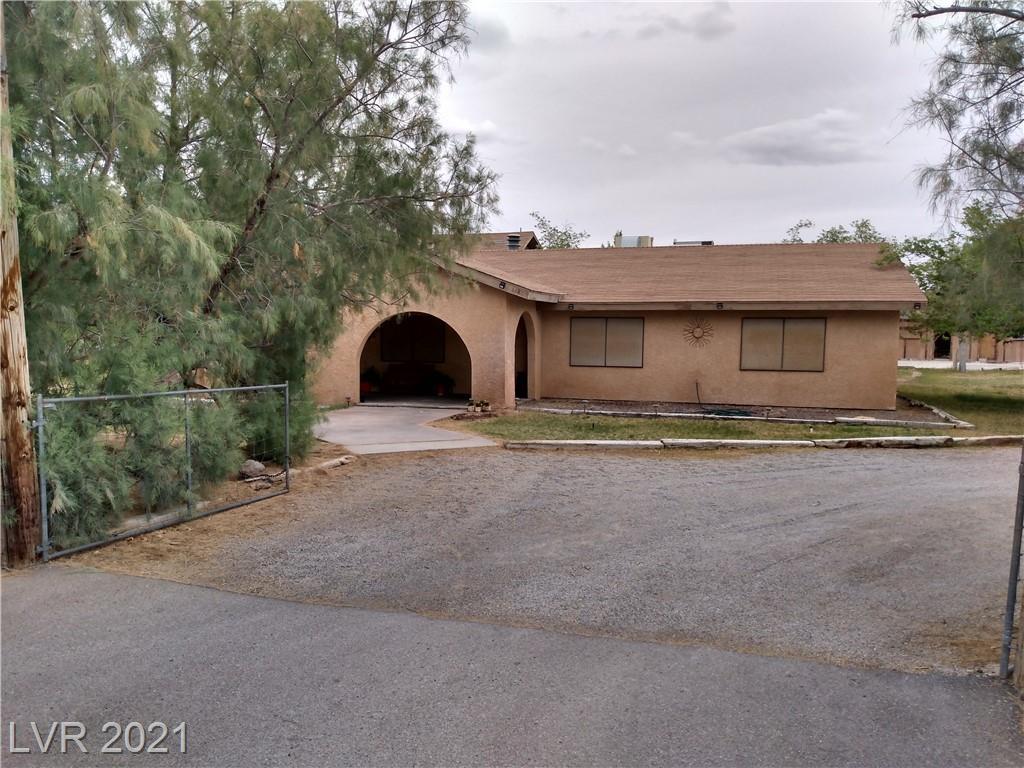 6186 Moonlight Drive Property Photo