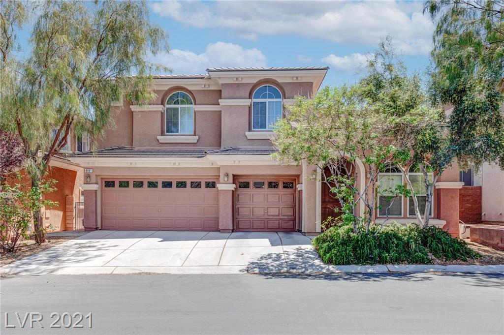 8981 Oceanside Slopes Avenue Property Photo