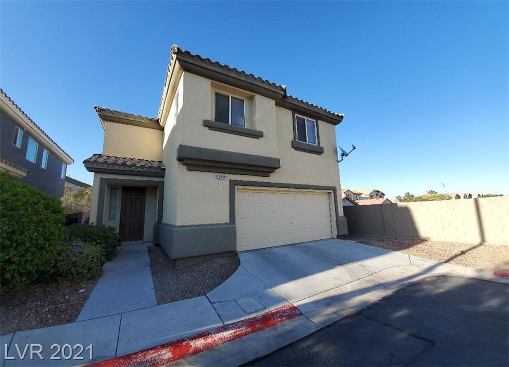 9658 Marcelline Avenue Property Photo