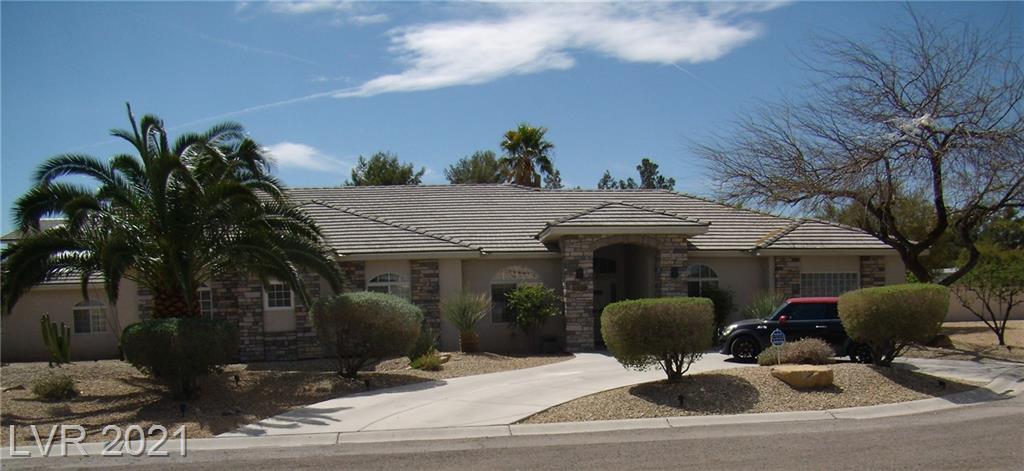 3915 Quadrel Street Property Photo