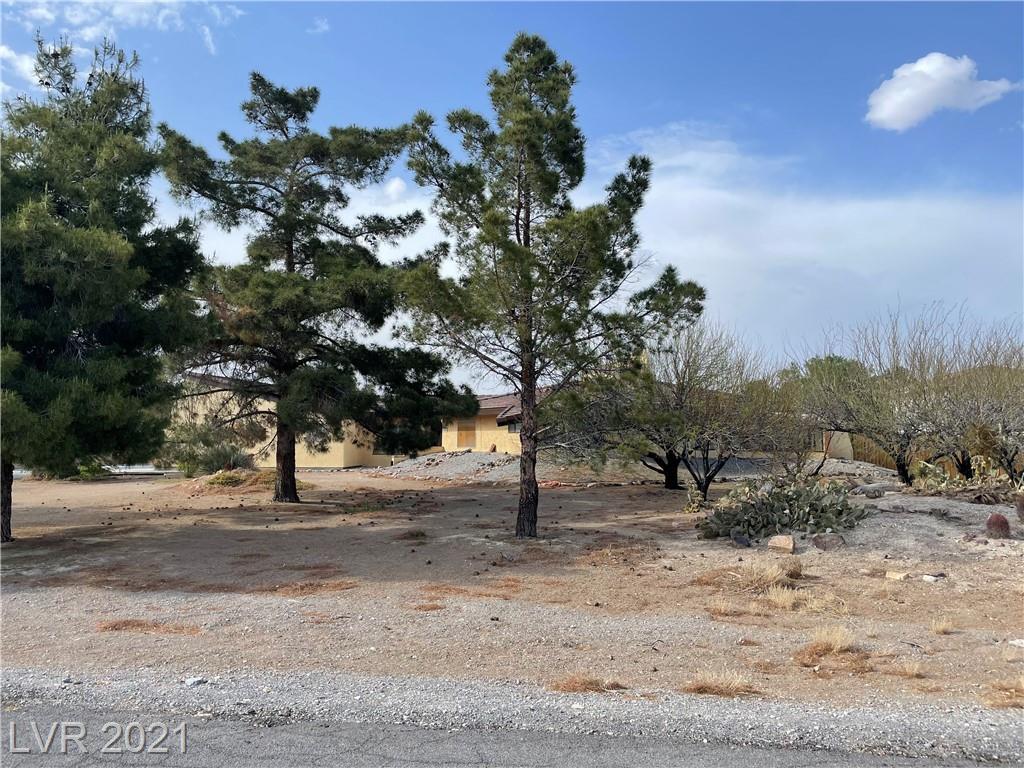1090 W Amarillo Avenue Property Photo