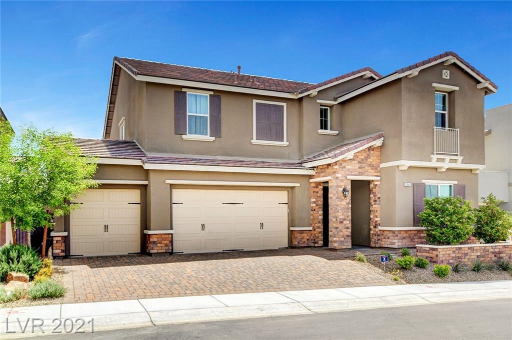 3361 Carsebridge Drive Property Photo
