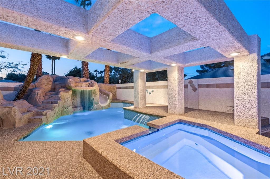 2410 High Vista Drive Property Photo
