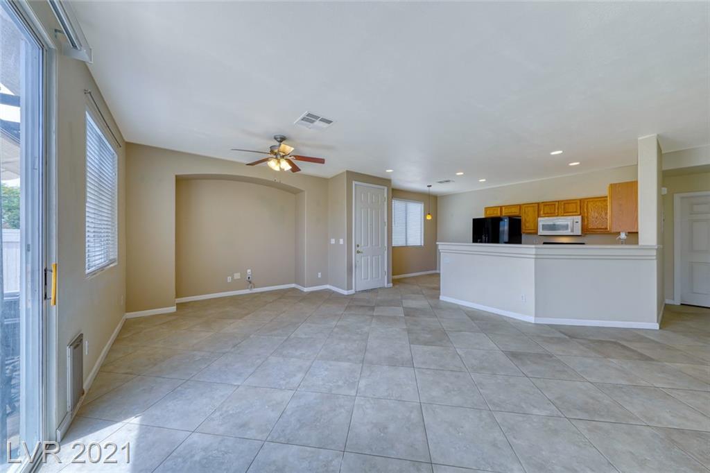 6355 Dan Blocker Avenue #102 Property Photo