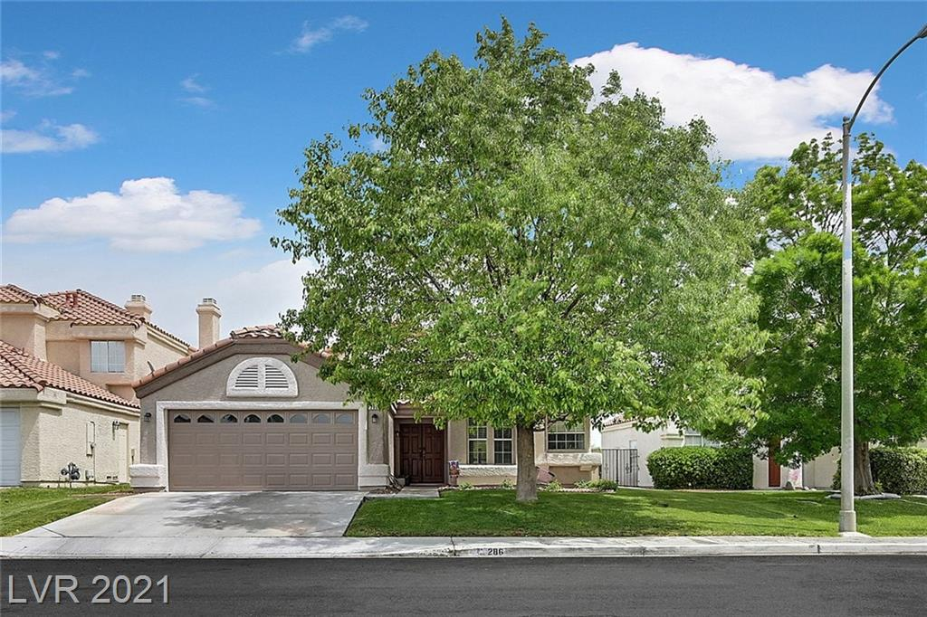 286 Grantwood Drive Property Photo