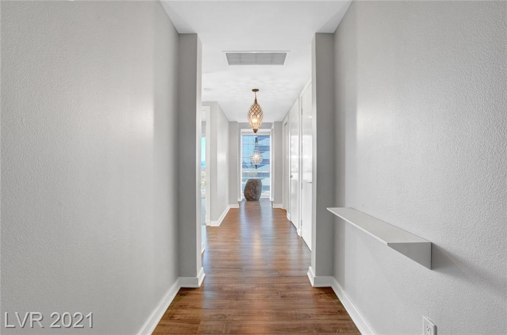 4525 Dean Martin Drive #900 Property Photo