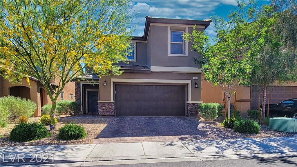 11340 Castor Street Property Photo