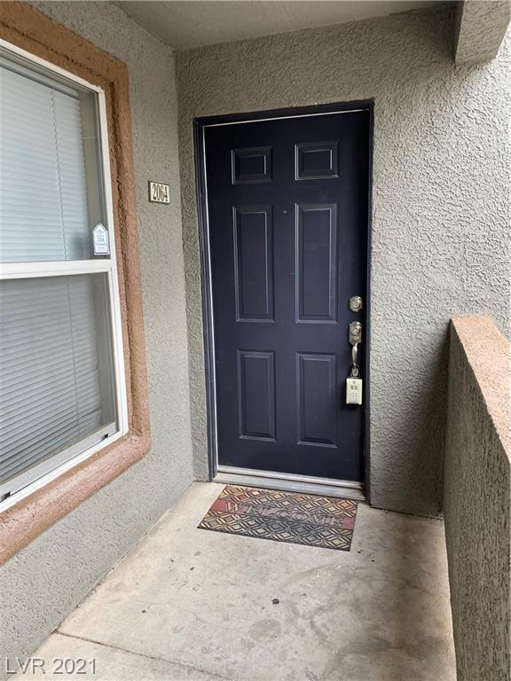 555 E Silverado Ranch Boulevard #2064 Property Photo
