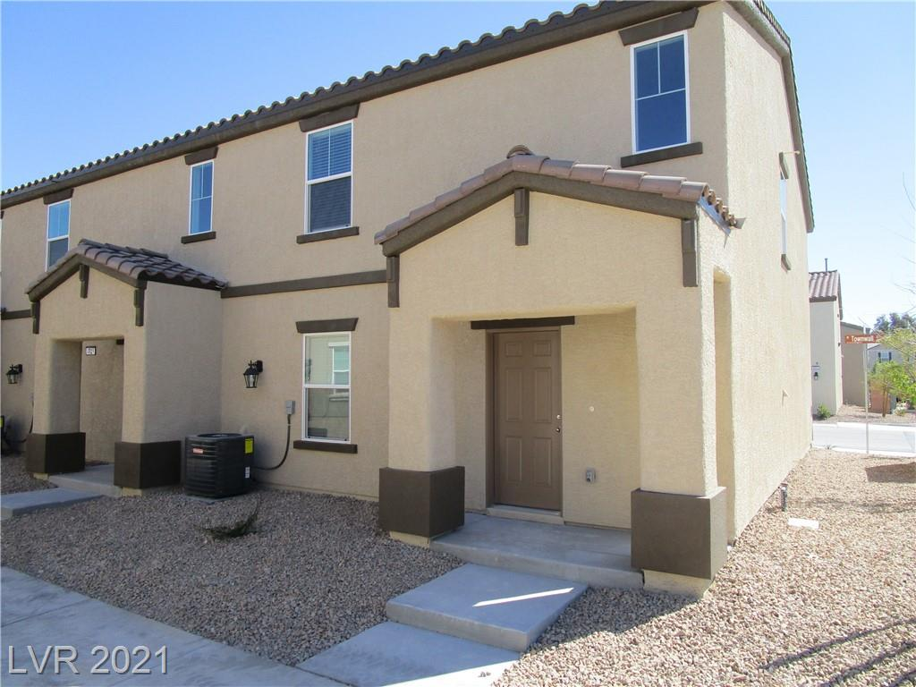 4625 Townwall Street Property Photo