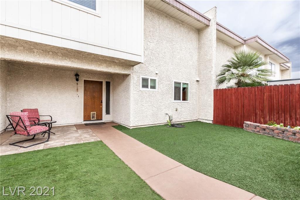 780 Anne Lane Property Photo