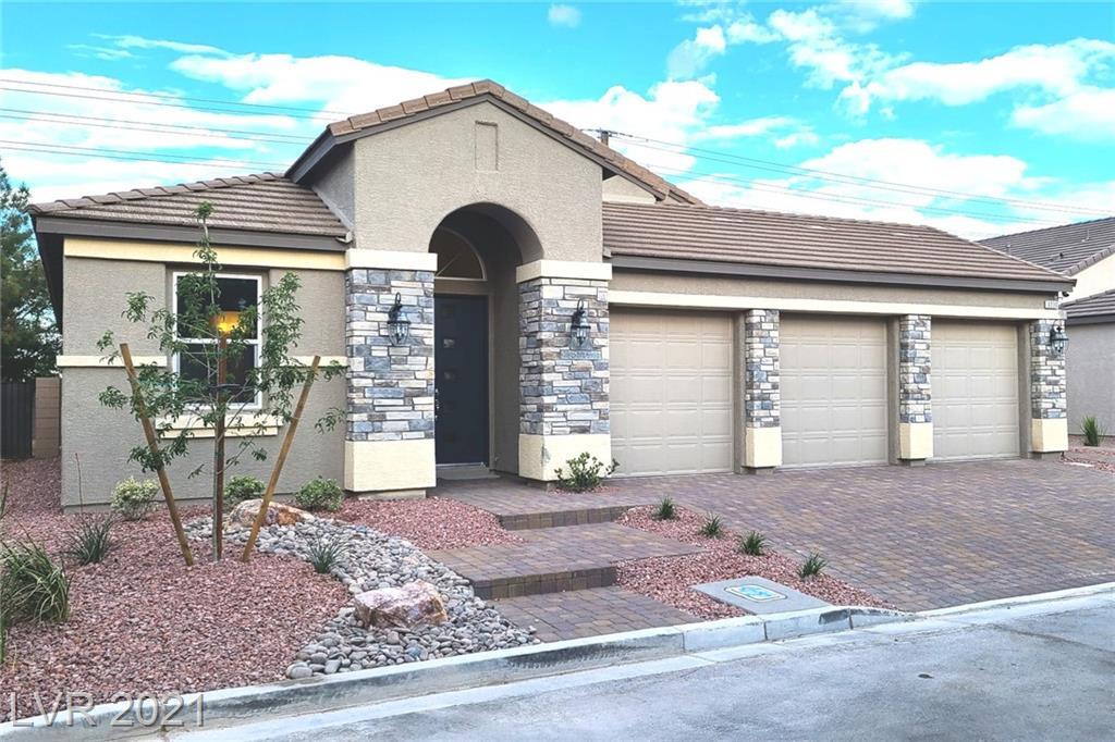 6236 Paseo Del Pueblo Street Property Photo