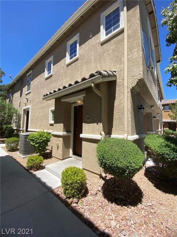 6255 W Arby Avenue #169 Property Photo