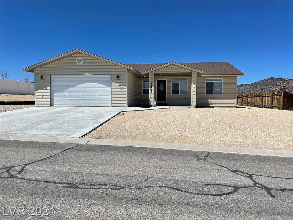 2275 Iron Drive Property Photo