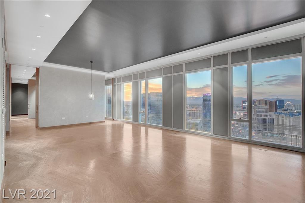 3750 Las Vegas Boulevard #4504 Property Photo 1