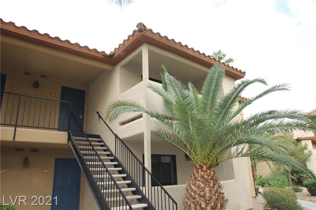 3135 Mojave Road #248 Property Photo