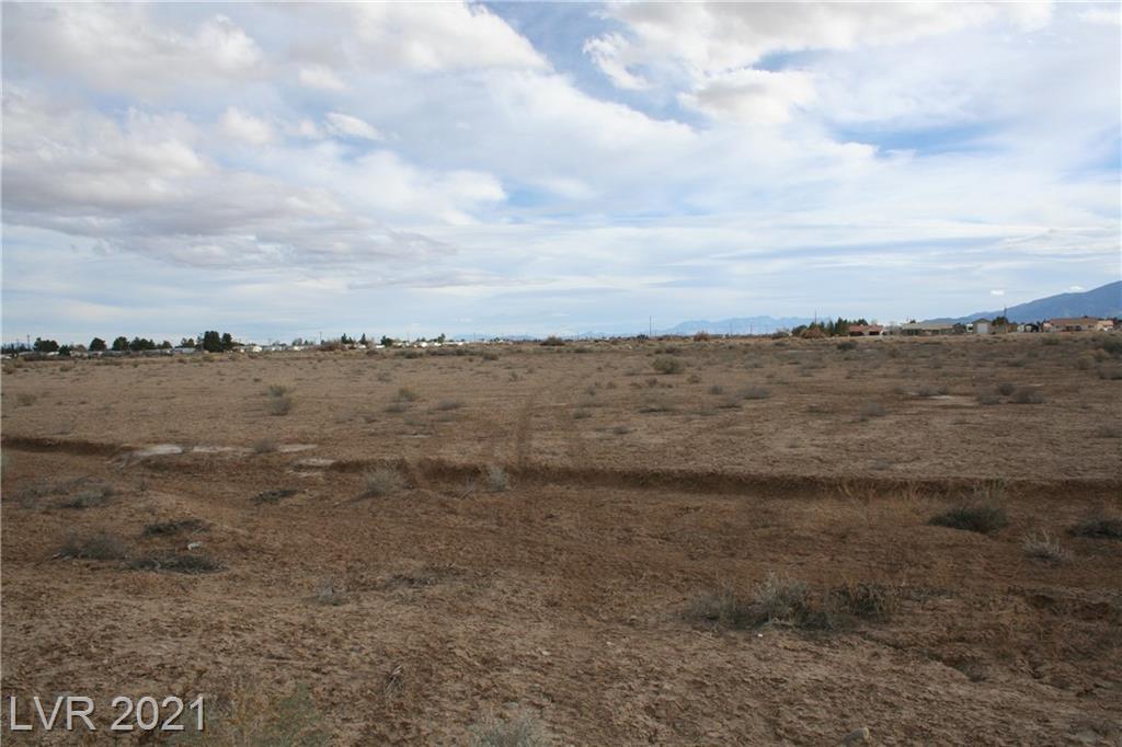 561 W Nevada State Hwy 372 Property Photo