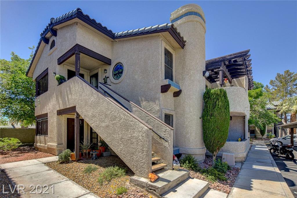 5084 Jeffreys Street #202 Property Photo