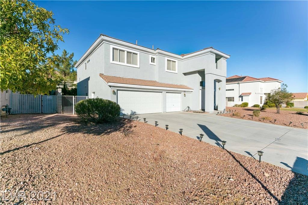 6574 Diablo Property Photo