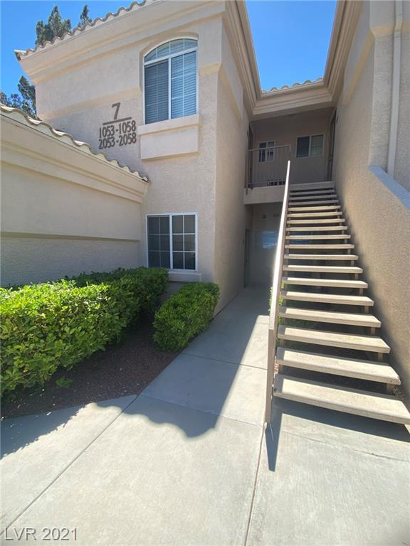 7400 W Flamingo Road #1056 Property Photo