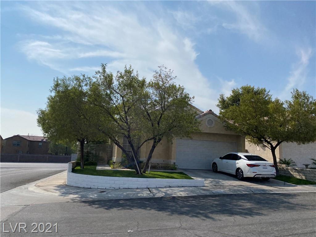 8661 Freeport Lane Property Photo