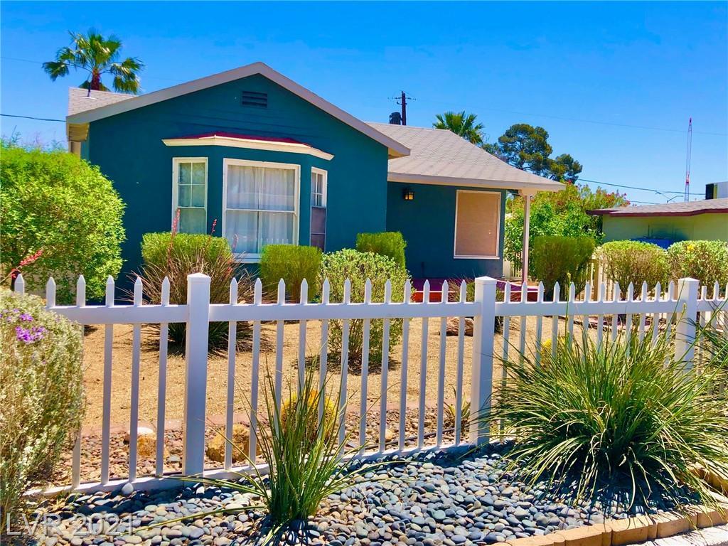 405 Arnold Street Property Photo