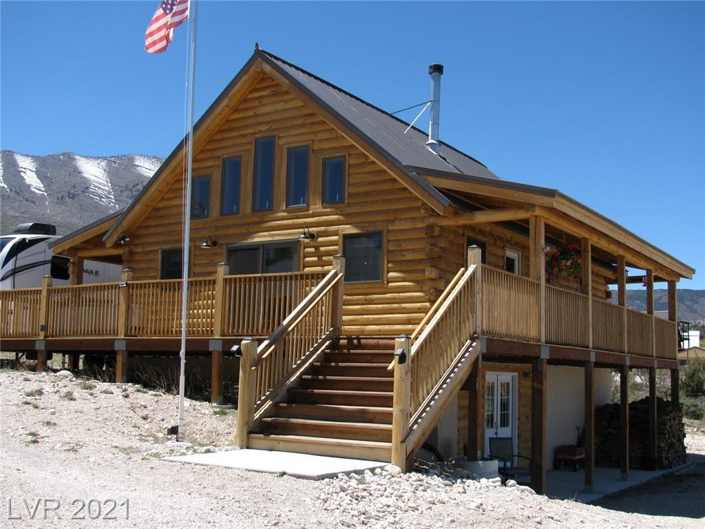 35 Cedar Road Property Photo