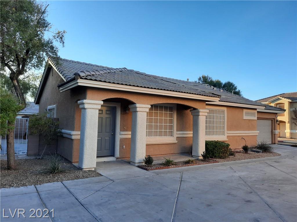 1449 Summer Glow Avenue Property Photo