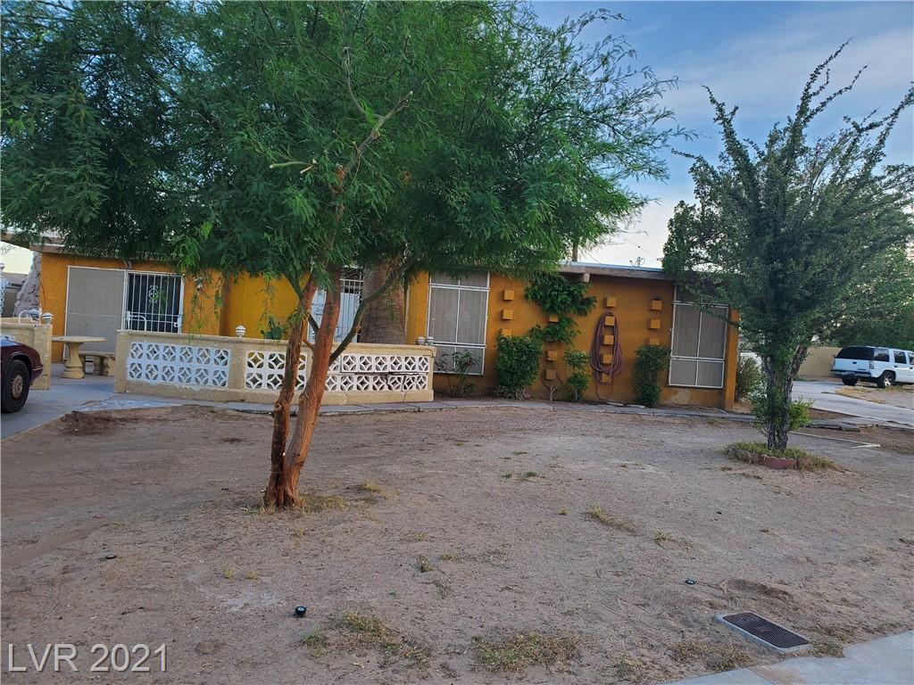 2725 Taylor Avenue Property Photo