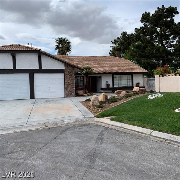 6480 W Mondell Pines Circle Property Photo