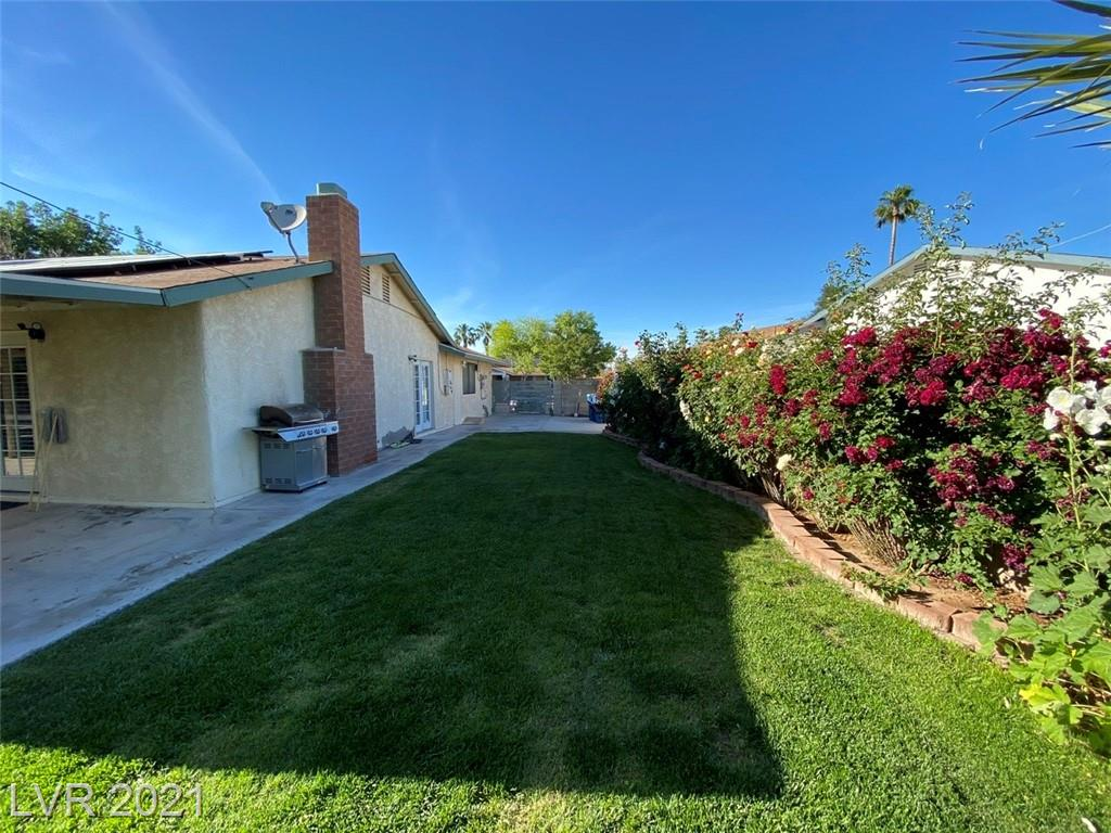 5459 Cleek Street Property Photo
