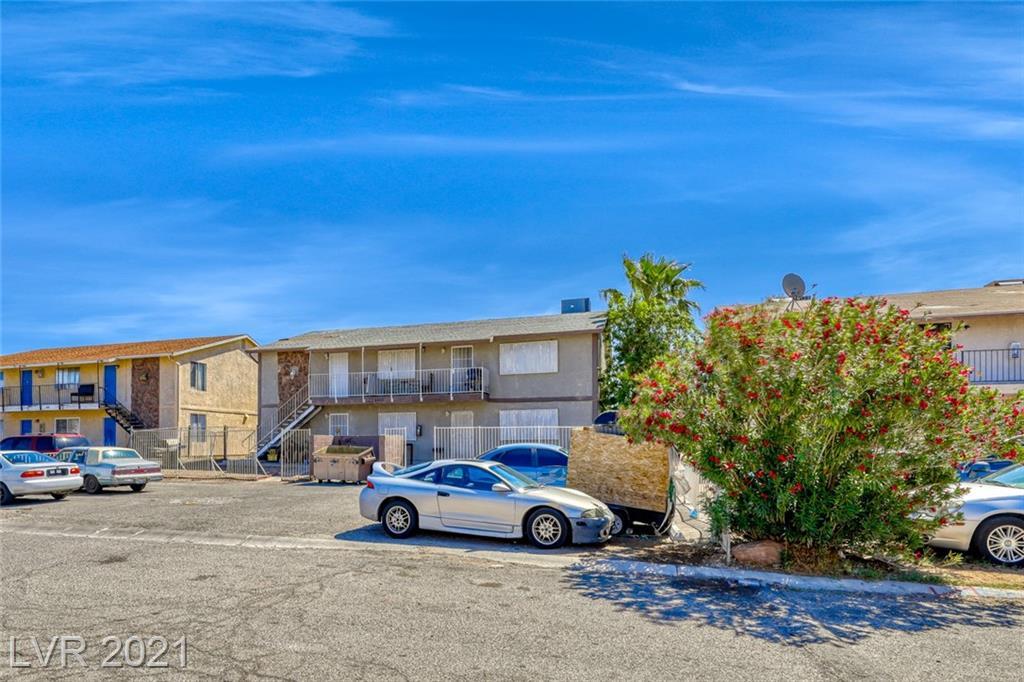 4344 Vornsand Drive Property Photo