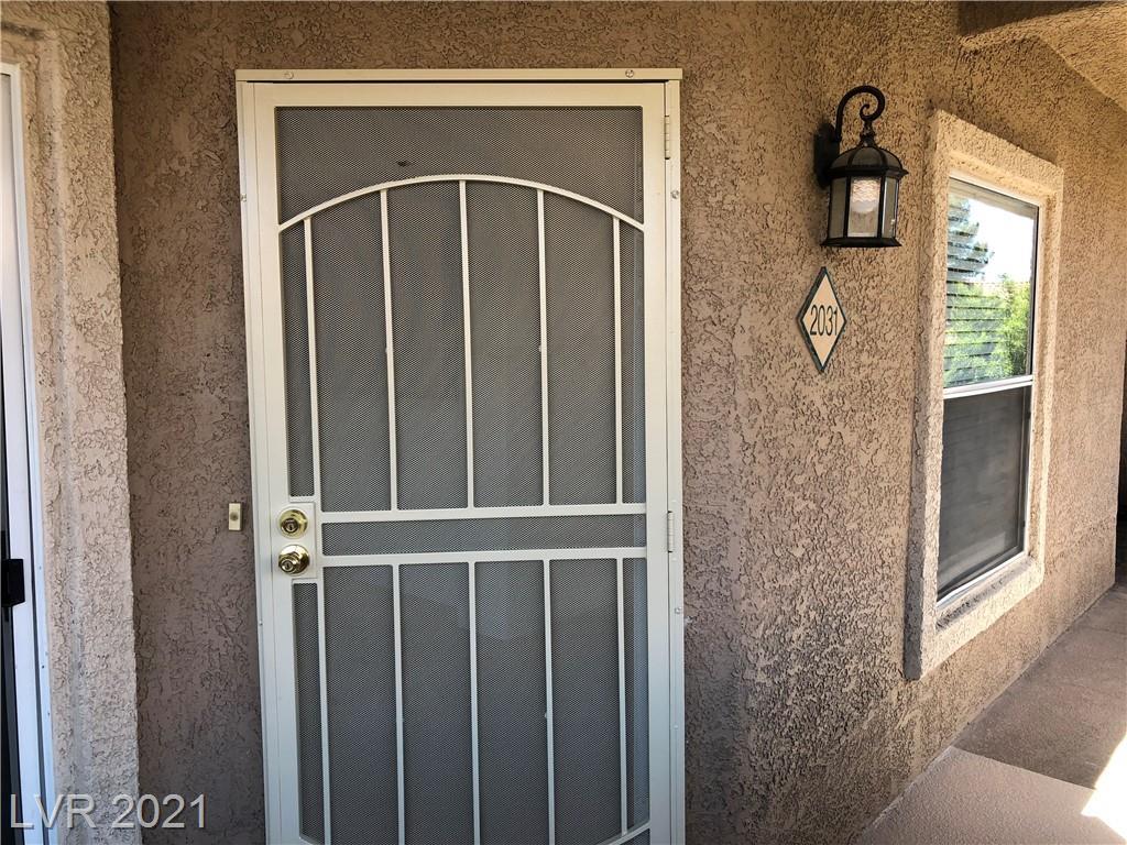 5125 W Reno Avenue #2031 Property Photo