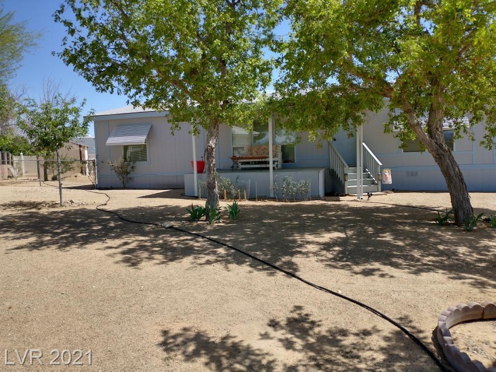 9628 Kinner Drive Property Photo