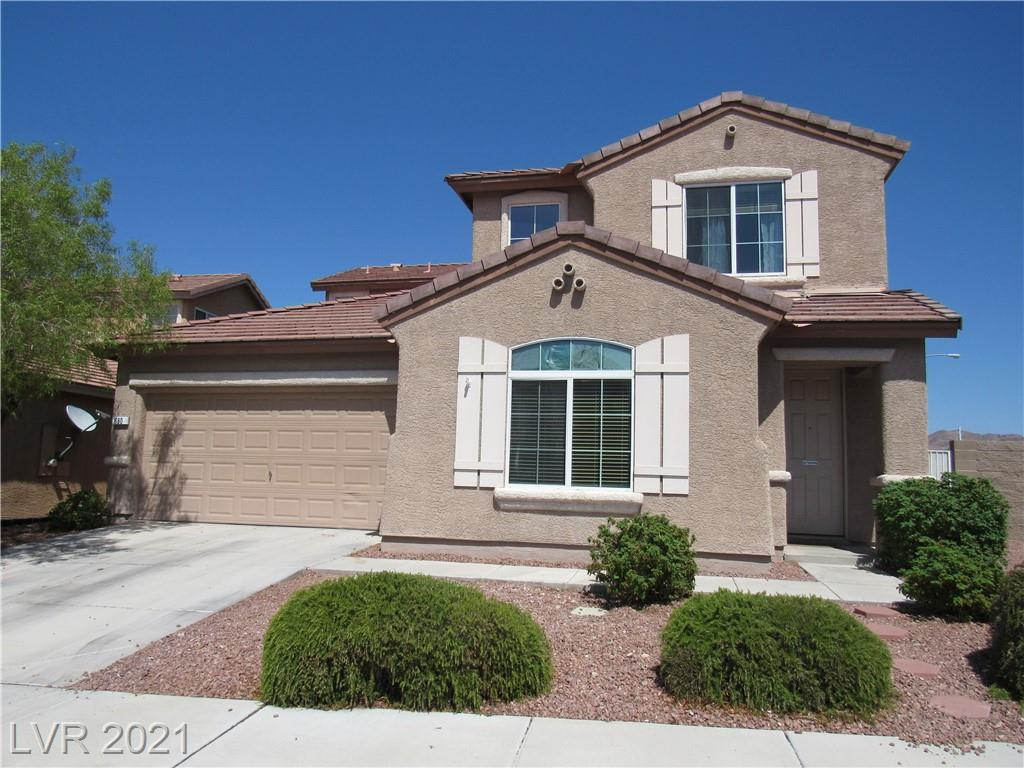 680 Prosser Creek Place Property Photo