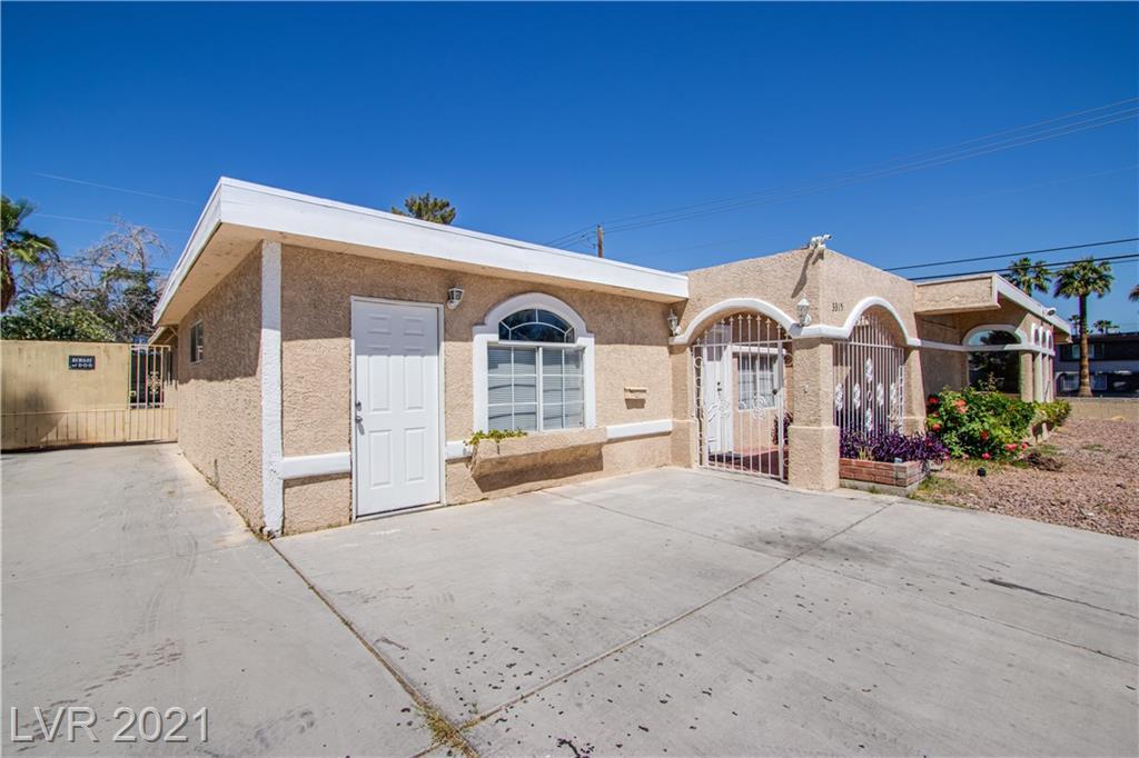 3315 Yuma Circle Property Photo 1