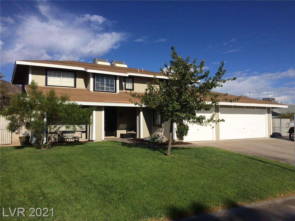 722 Barrie Court Property Photo